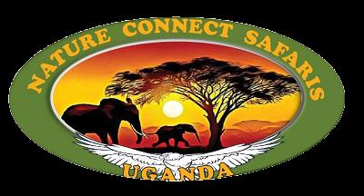 Nature Connect Safaris Uganda
